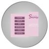 Дизайн группы салона красоты Сахар