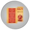 Дизайн группы Интернет-магазина подарков DALTY